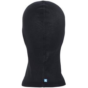 Odlo Originals Warm Face Mask black